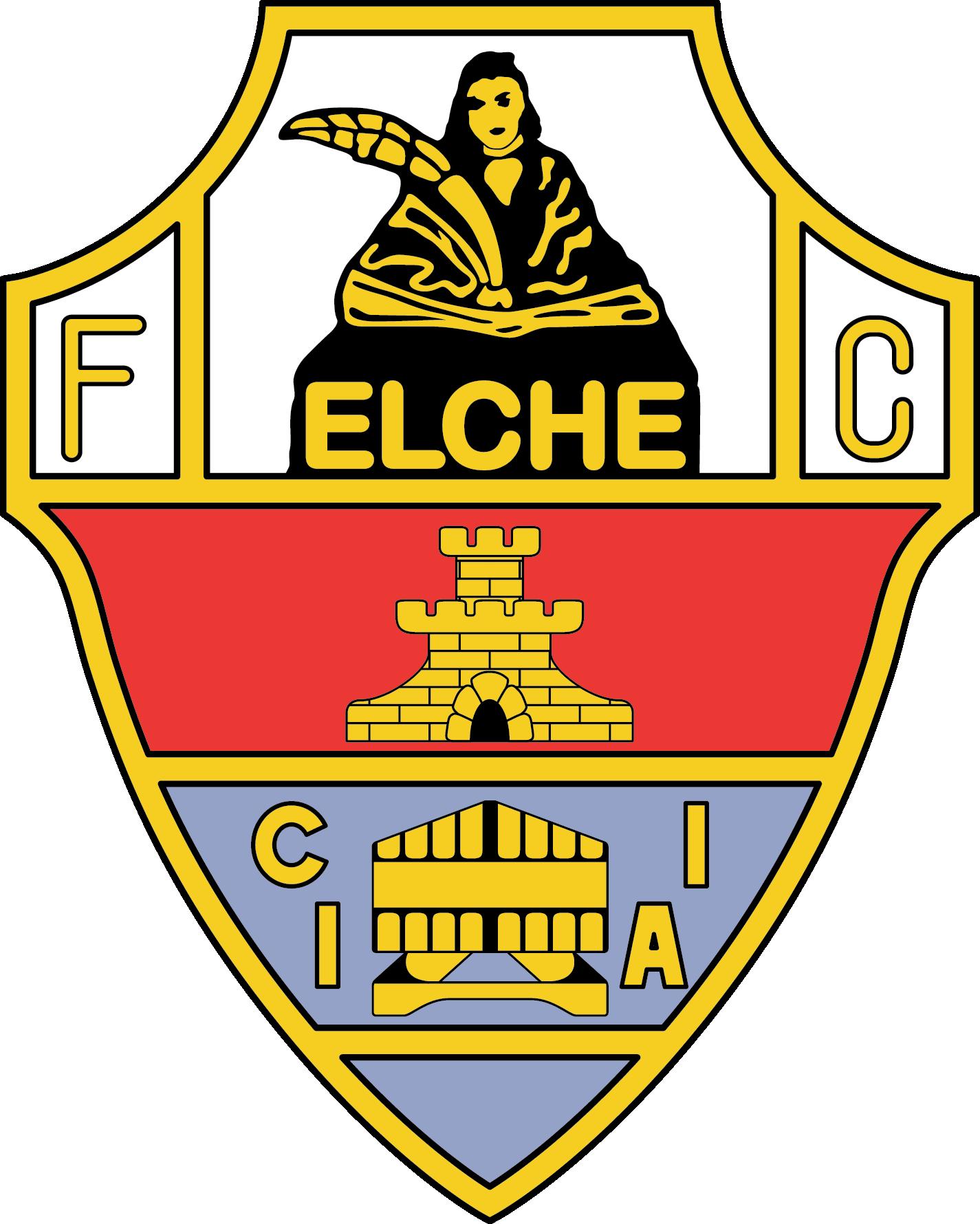 Barcelona Vs Elche Cf