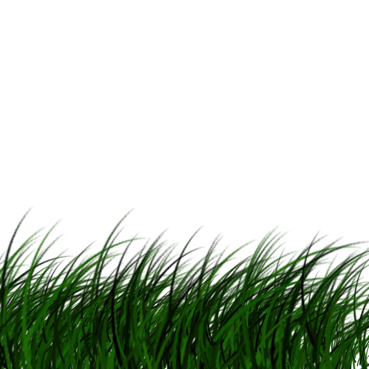 Free download high quality grass png transparent image
