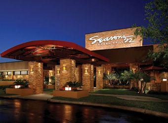Seasons 52 3333 Bristol Ave Suite 2802 Costa Mesa Seasons 52 Local Restaurant Places