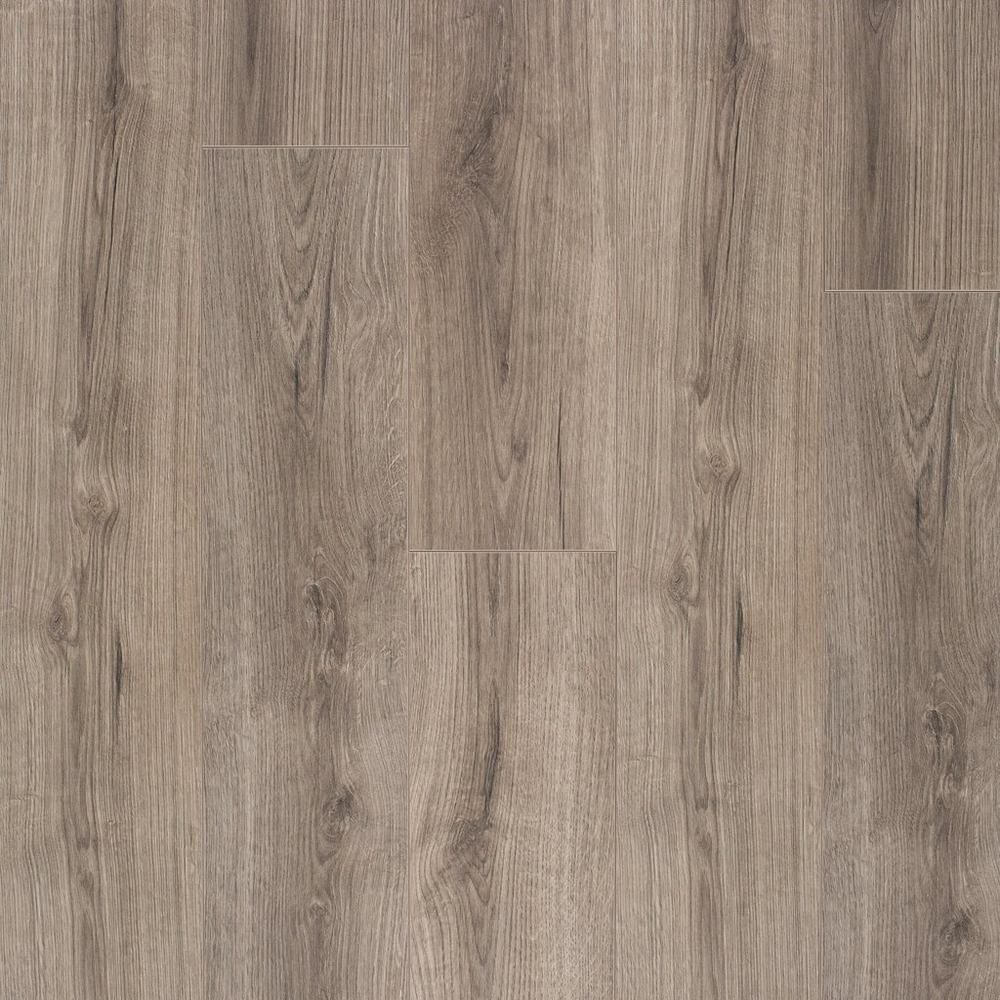 Modern Greige Laminate Brown Laminate Flooring Laminate Flooring Colors Grey Flooring