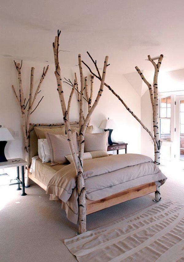 40 Useful DIY Home Decor Ideas | Selber machen ideen, Selber machen ...