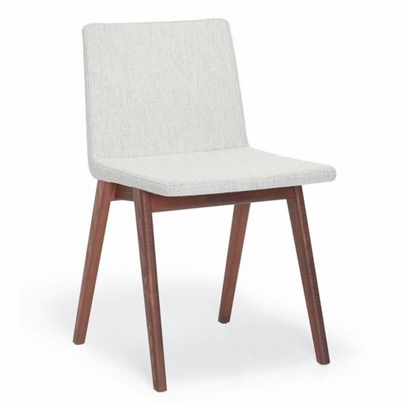 37386798efca Coaster Dining Chairs - Find a Local Furniture Store with Coaster Fine Furniture  Dining Chairs  Coasterfurniture