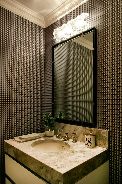 Halpern Design – California Design for New York (With ...