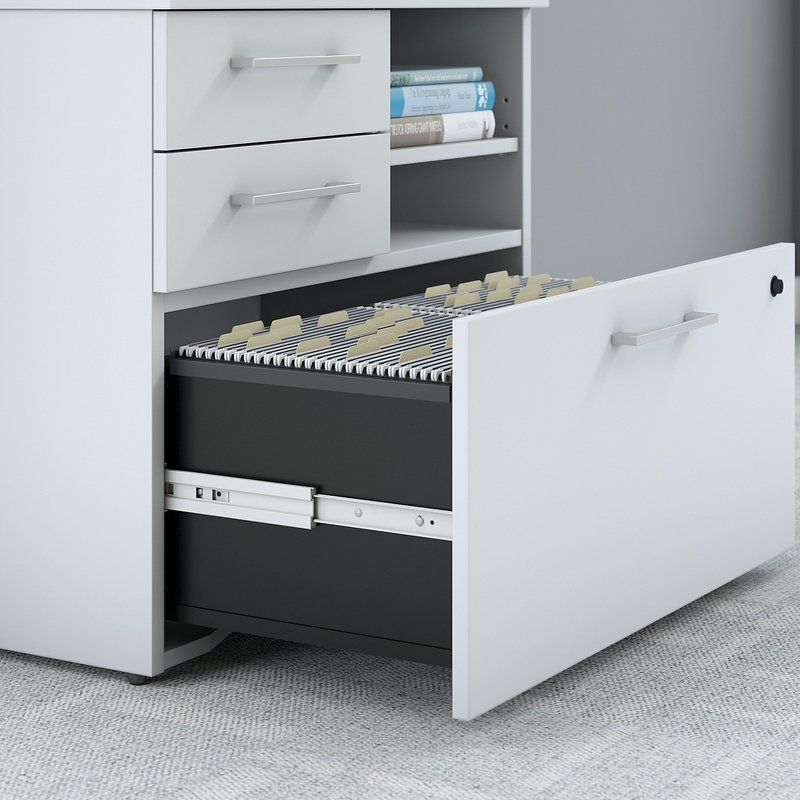 400 Series 3 Drawer Lateral Filing Cabinet Filing Cabinet Buy Office Furniture Small Storage Cabinet