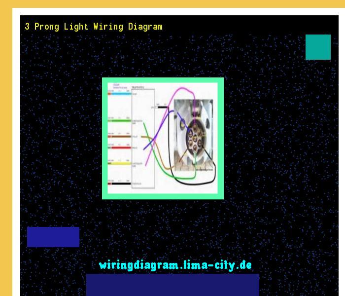3 Prong Light Wiring Diagram 1945 Amazing Rhpinterest: 3 Prong Light Wiring Diagram At Gmaili.net