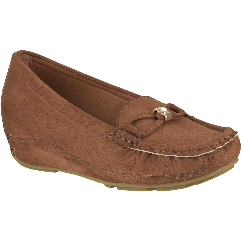 Pin en Zapatos bajos