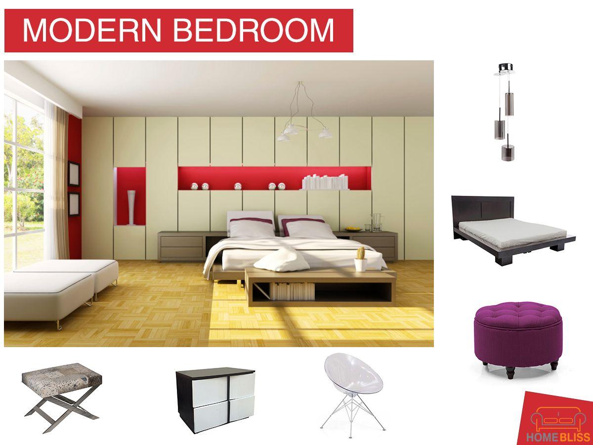 Home Bliss Design - Home Design