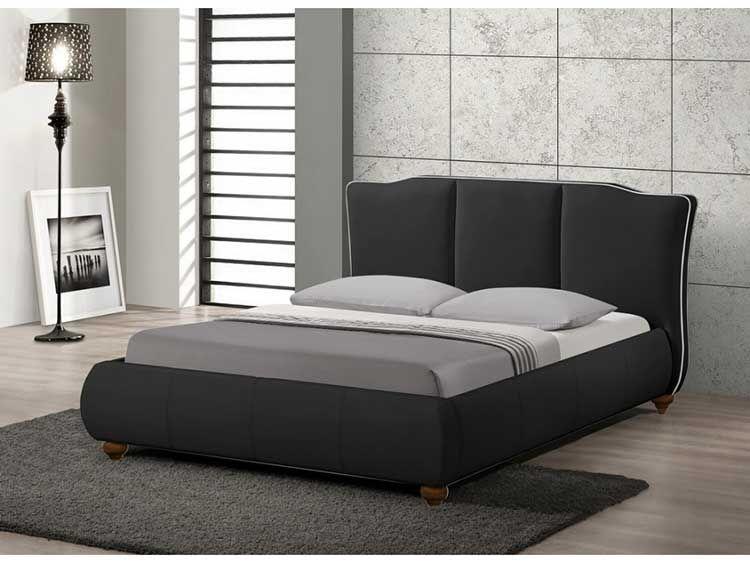 Resultado de imagen para camas modernas caMas Pinterest - camas modernas