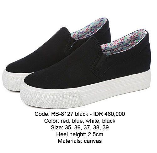 Classy Look Online Boutique Butik Fashion Baju Sepatu Korea Di