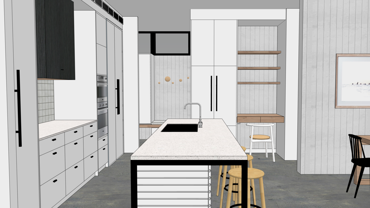 Sketchup For Interior Design Online Course In 2020 With Images