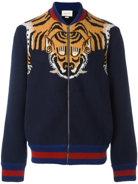 GUCCI tiger jacket. gucci cloth jacket