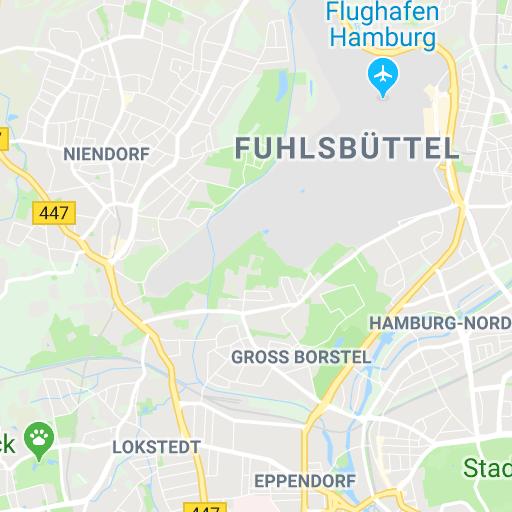Fotolocations Hamburg Tolle Orte Spots Zum Fotografieren In Hamburg Hamburg Flughafen Hamburg Fotografie
