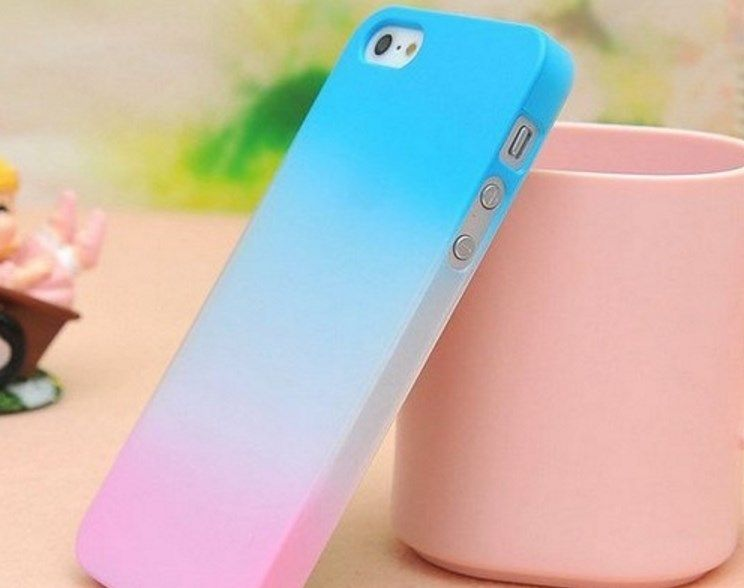 32 Diy Phone Cases Ideas That Make Your Phone Cooler In 2018 Diy