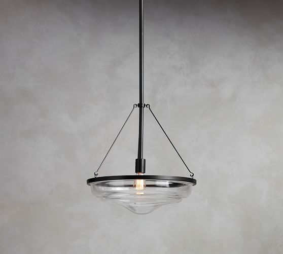 Lidia Pendant Pendant Lighting Pendant Light Fixtures