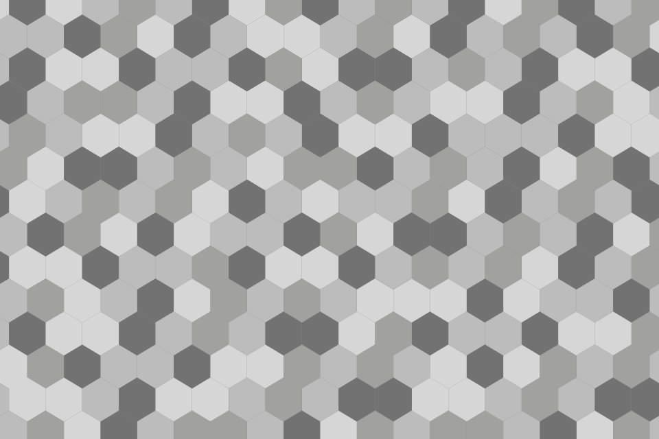 ... hexagonal hexagonal mosaique carreaux tiles decoration carreaux