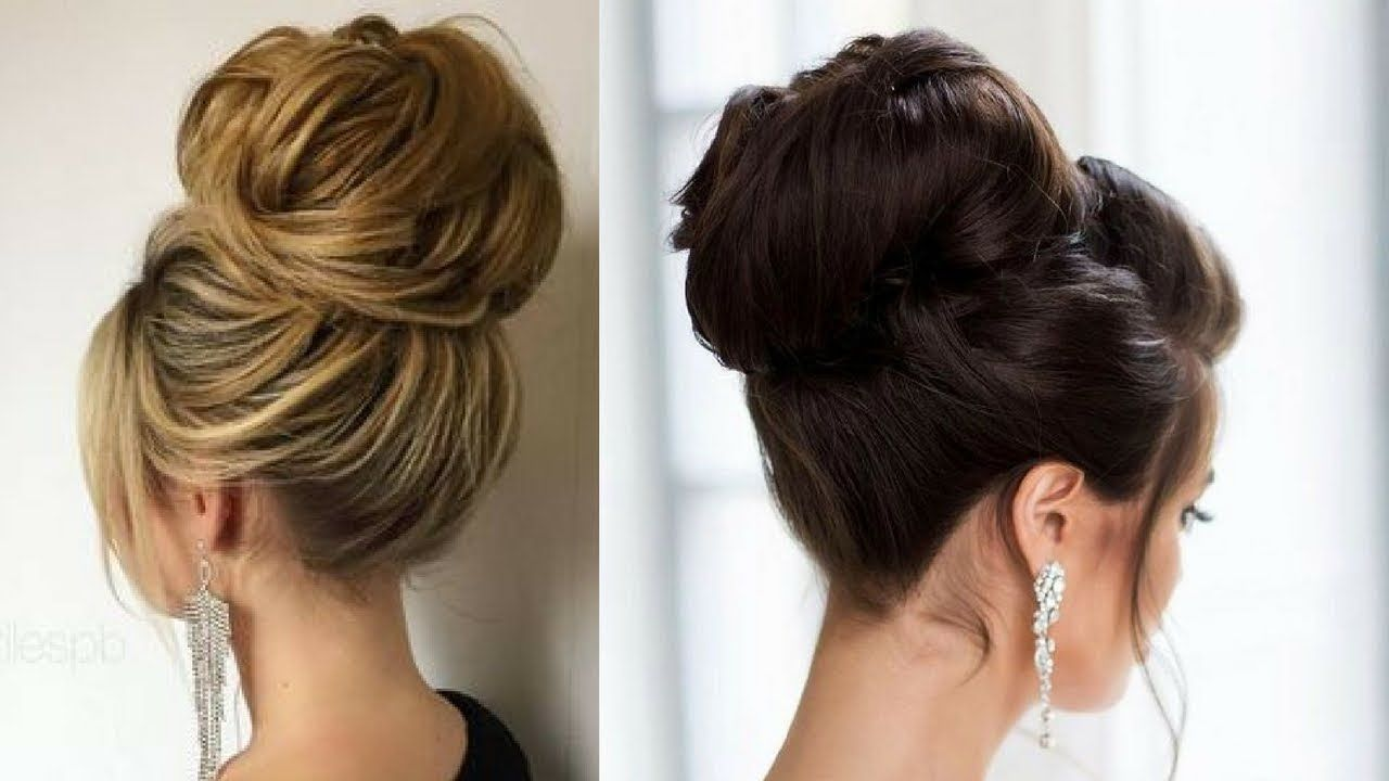 Easy u cute hairstyles for everyday limon pinterest