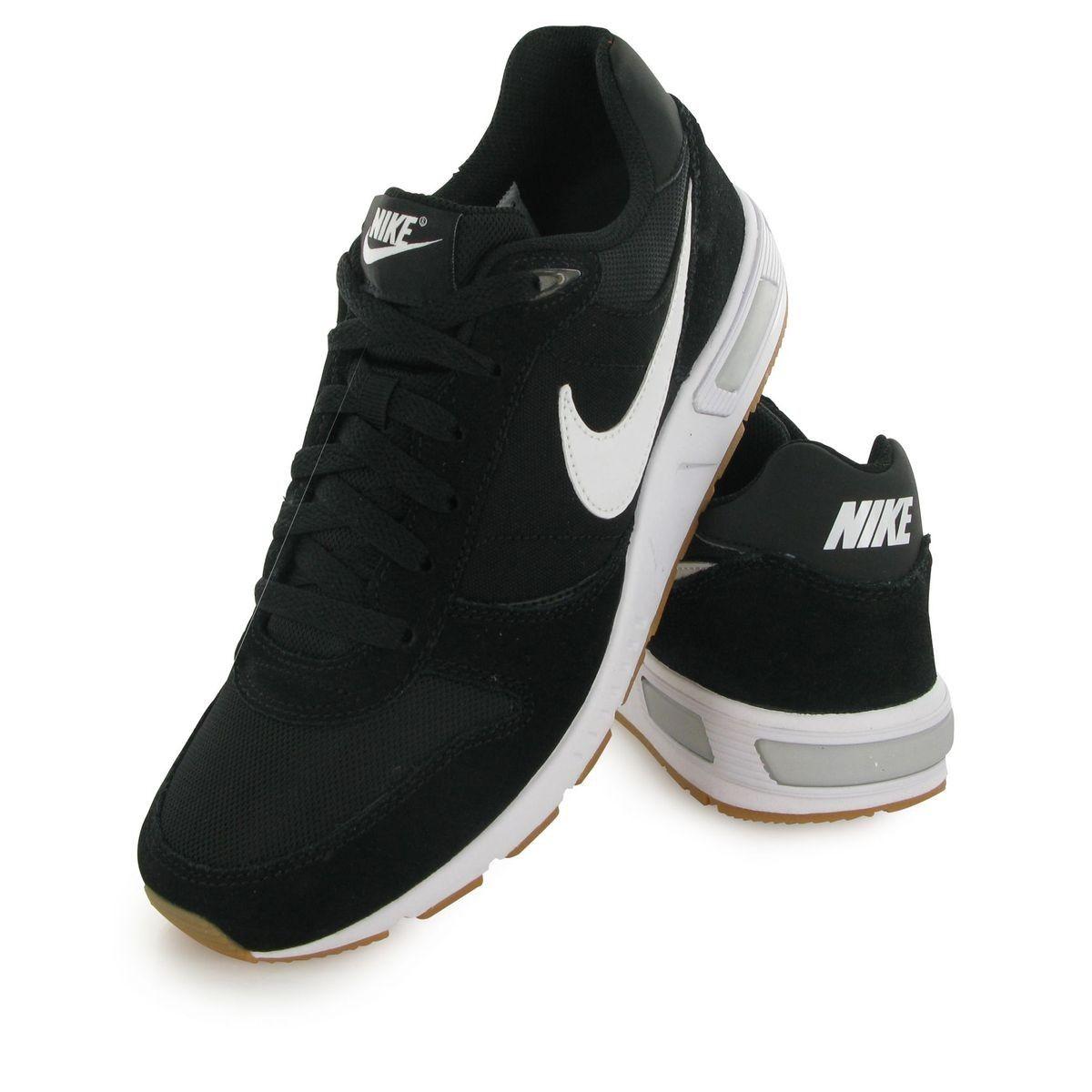 nike sneakers homme 42