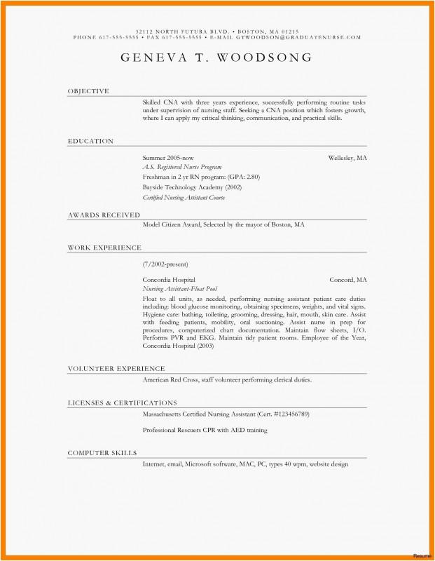 Award Certificate Design Template New Resume Format Website Unique Birth Certificate Maker Sample Design Unique Resume Resume Words Resume Template