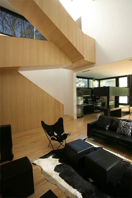 Casa Santa Rita / Film Obras de Arquitectura