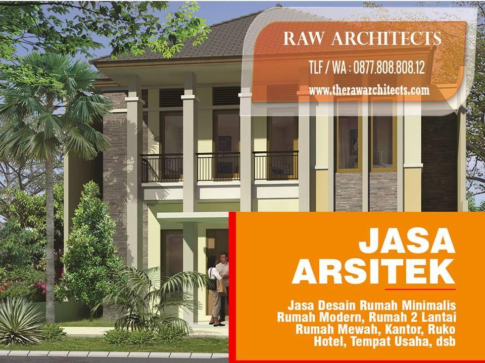 Pin Di Wa 0877 808 80812 Desain Rumah Modern Minimalis Rumah Minimalis Sederhana Model Rumah Lantai 2