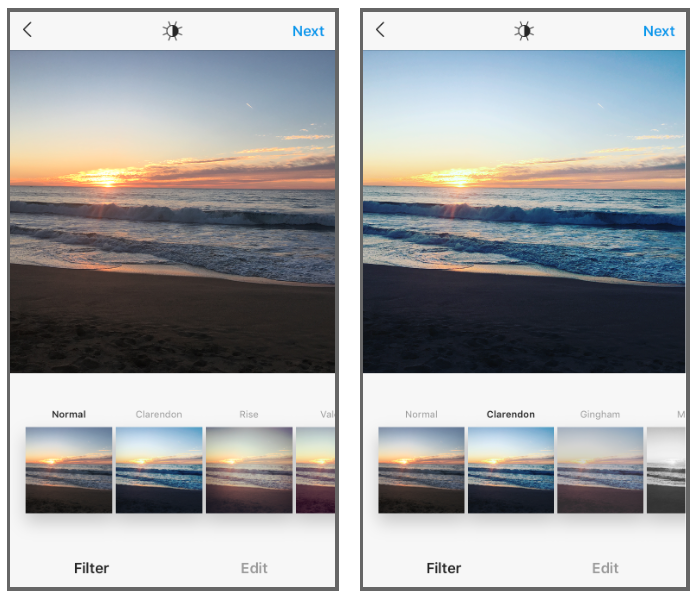 How to Edit Instagram Photos Like a Pro A StepbyStep