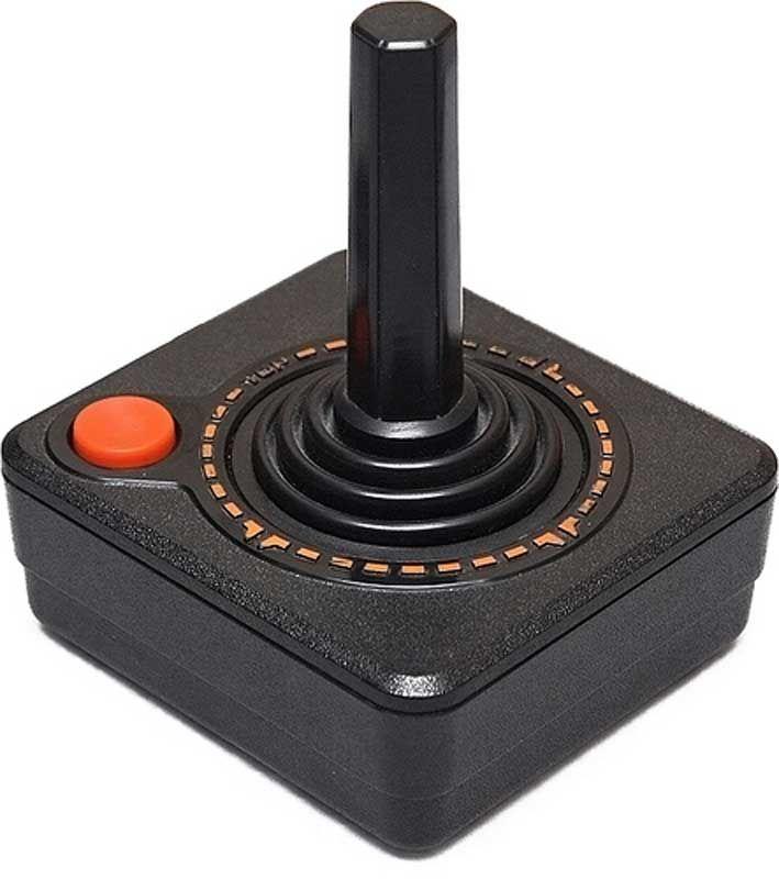 The Atari 2600 Vcs Had Several Variants As A Pioneer In Cartridge Based Game Consoles Atari Games Atari Vintage Video Games