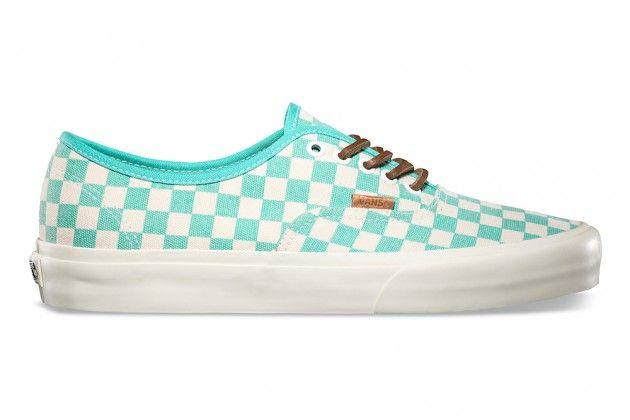 vans-authentic-ca-fall-2013-checker-02