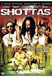 Shottas Full Movies Online Free Free Movies Online Full Movies