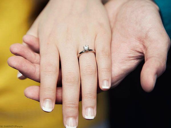 jill duggar engagement pictures Jill Duggar Enagement Ring 19