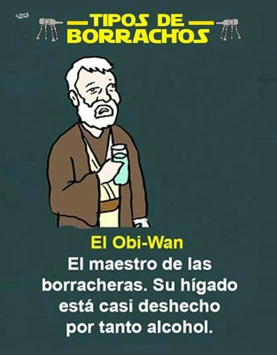 Pin By Ana Maria Salazar On Memes Images And Words Humor Memes