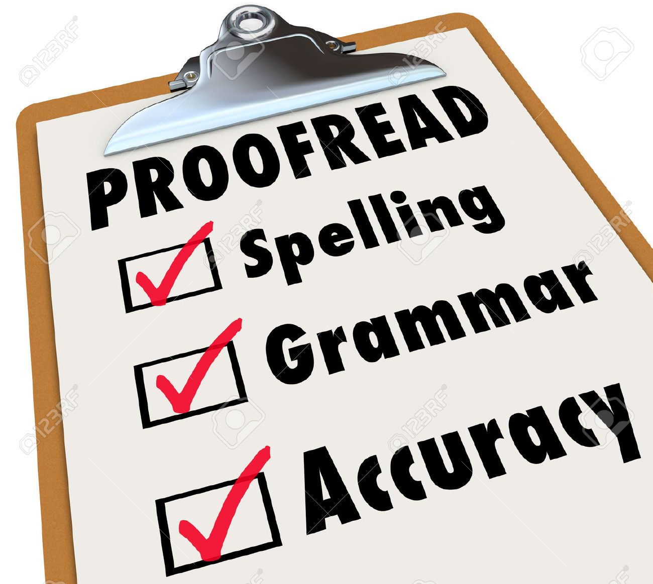 th national proofreading day   8th national proofreading day essay writingacademic