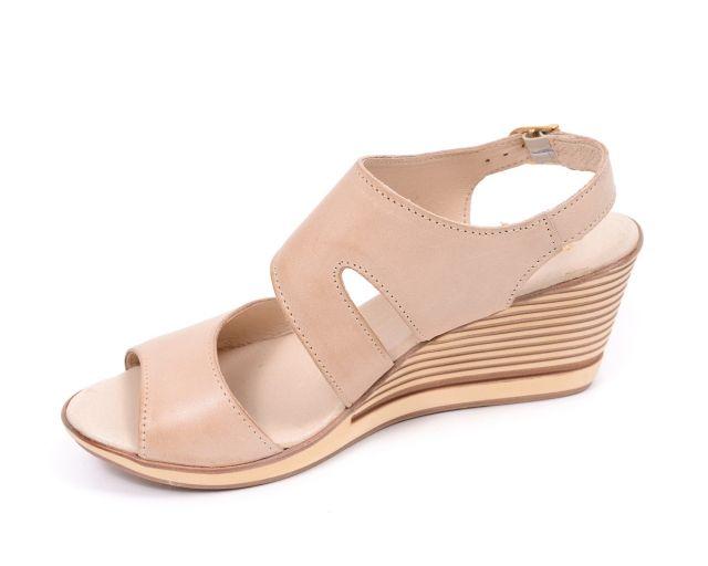 Zakupy Online Okazje Wyprzedaze Shoes Fashion Sandals