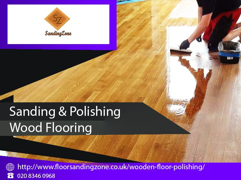 Sanding Zone Brings To You Best Quality Wood Flooring And
