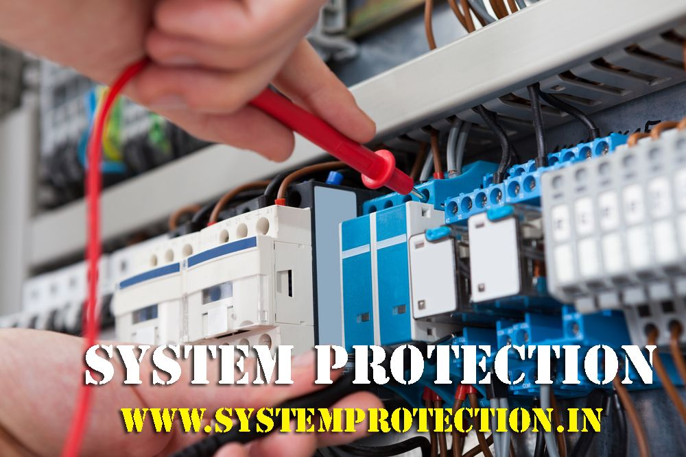 Providing you the best range of Electrical Testing Service such as ...