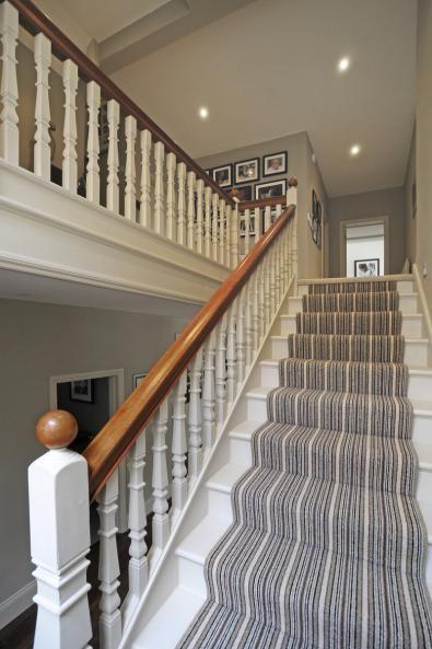 Best Edwardian House Refurbishment In Oxford Riach Architects 400 x 300