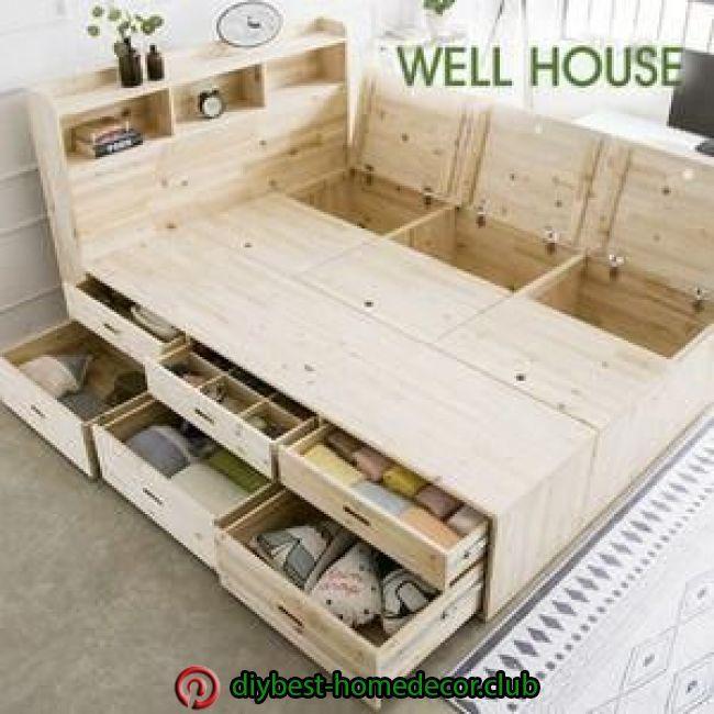 Gambar Tempat Tidur Sofa Oleh Oki Hendrawan Pada Perabot Rumah