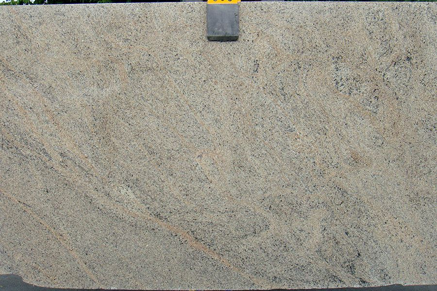 Classic Ivory Stone Granite Countertops Colors For Sale Kitchen