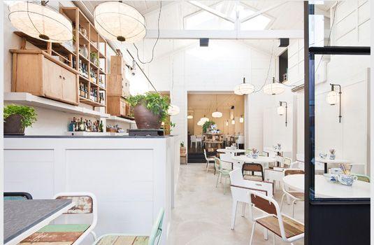 Hecker guthrie interior designers projects all also bares  rh pinterest