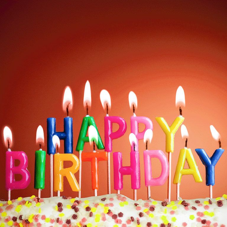 202 Cake Happy Birthday Wallpaper Photos Free Download With