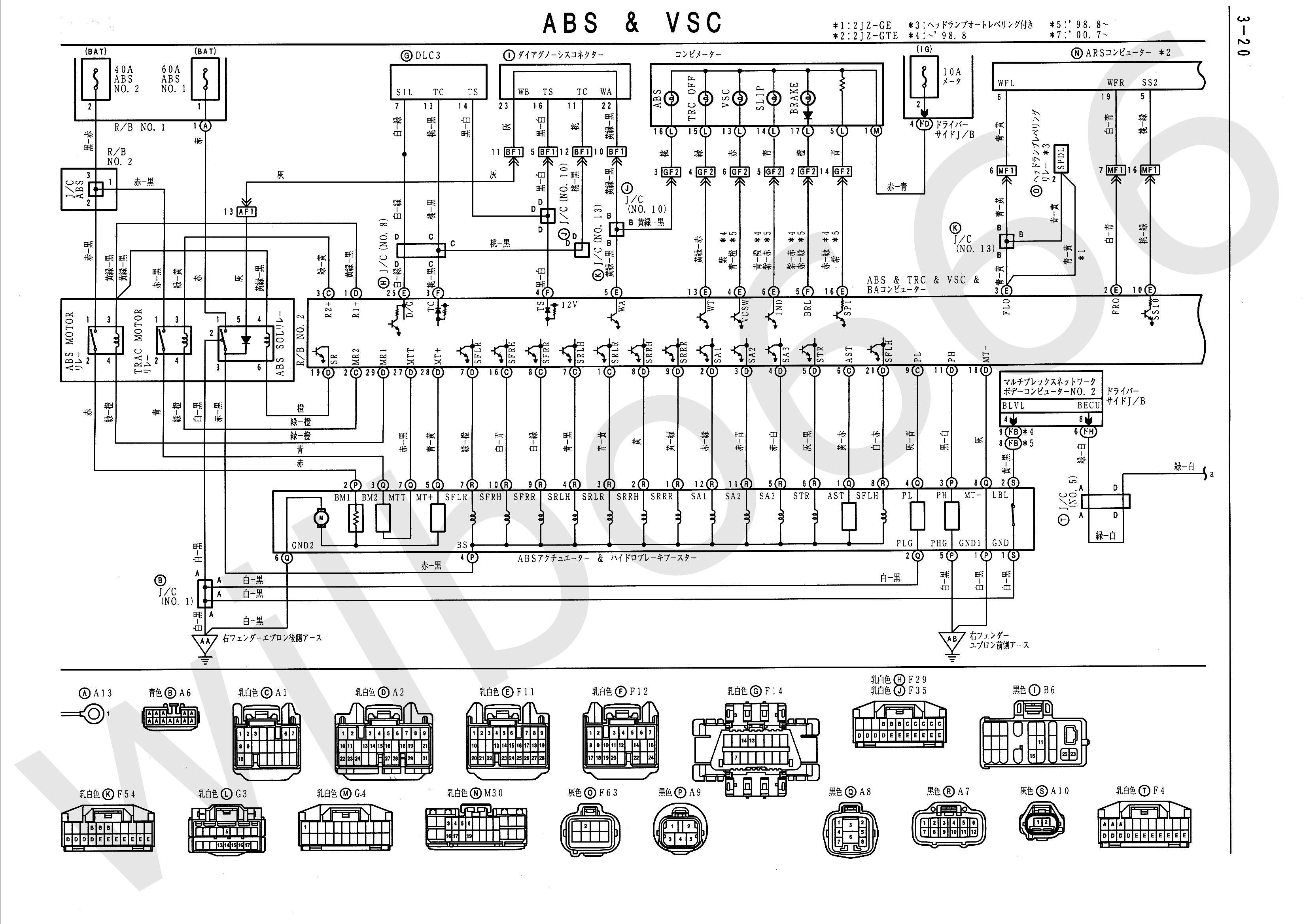 Unique Wiring Diagram Alarm Mobil Avanza Daihatsu