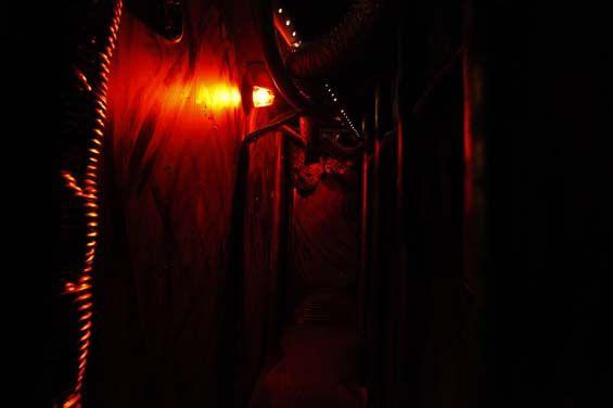 13th Door Haunted House - Westword & 13th Door Haunted House - Westword   The 13th Door   Pinterest ... Pezcame.Com