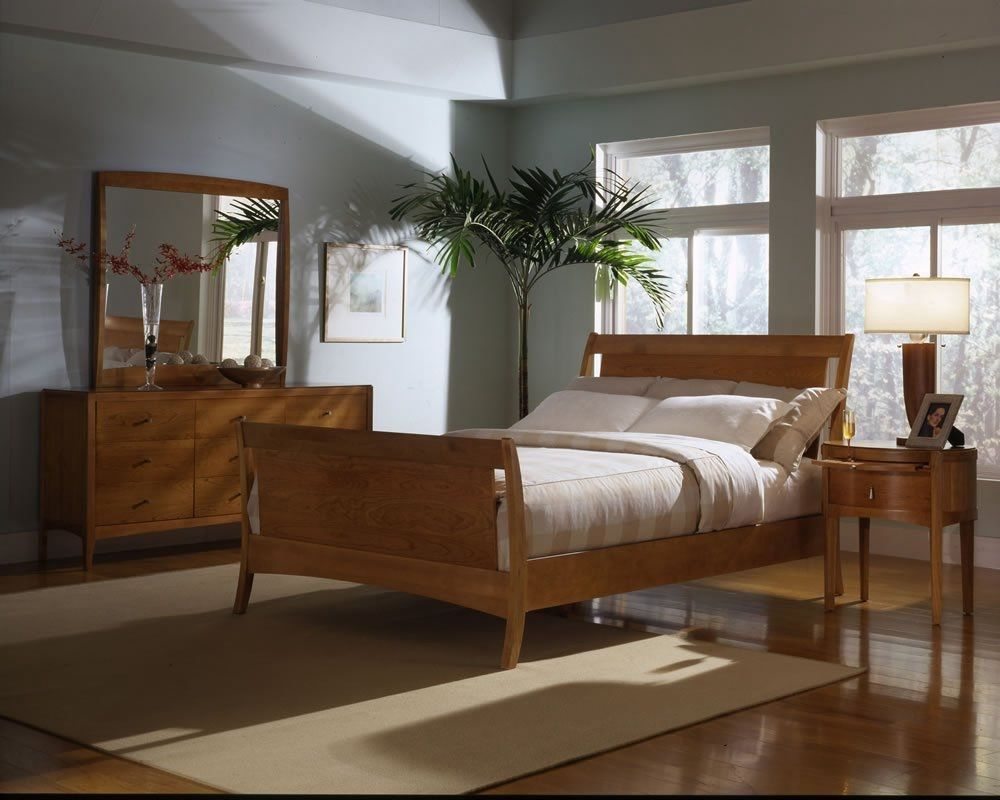 Shermag Bedroom Furniture Collections