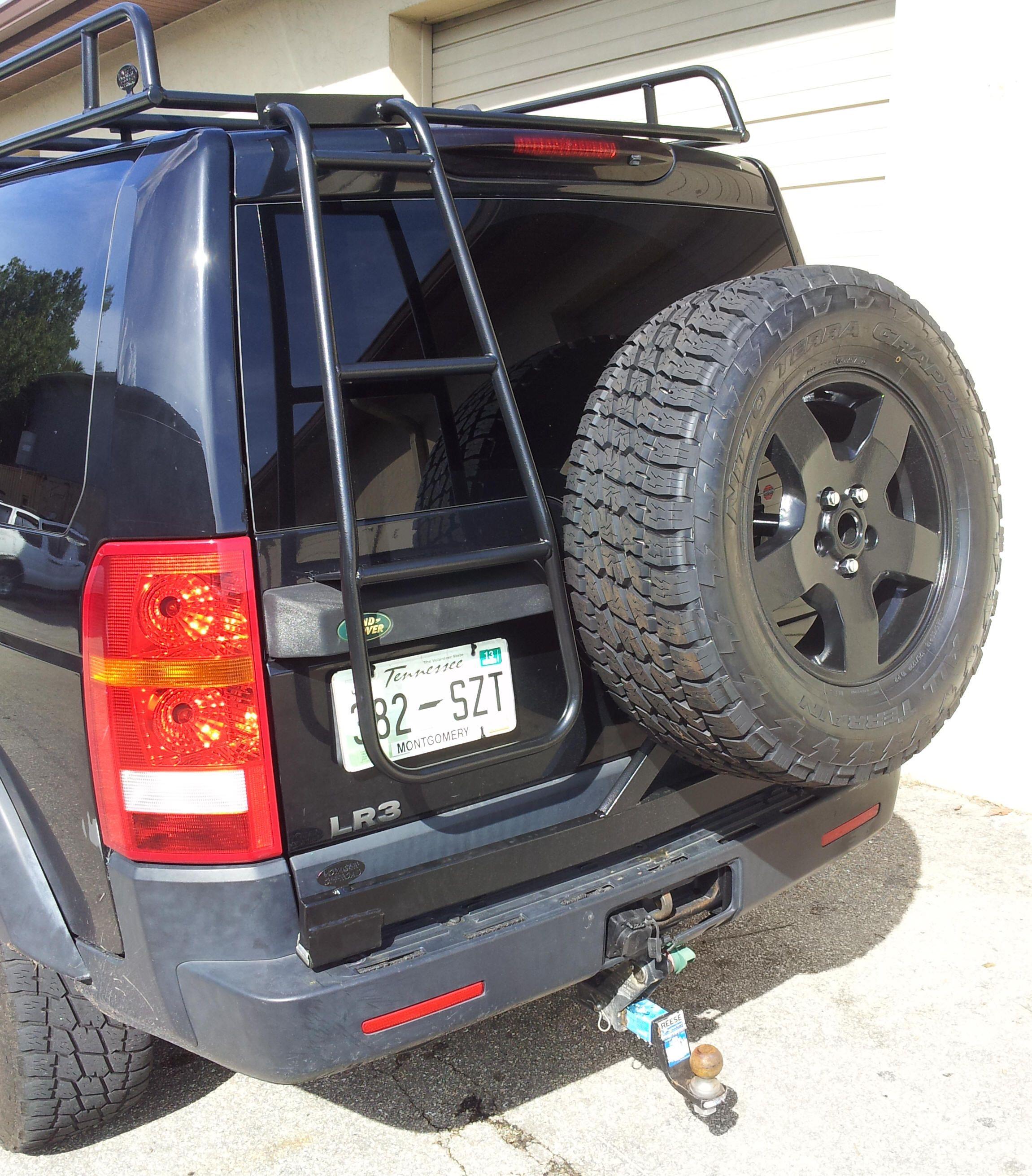 full tires houston screen rover landrover lots land