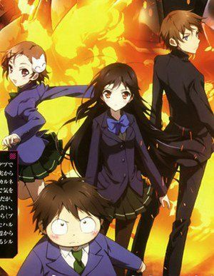 Accel World English Subbed Anime Kawaii Konosuba