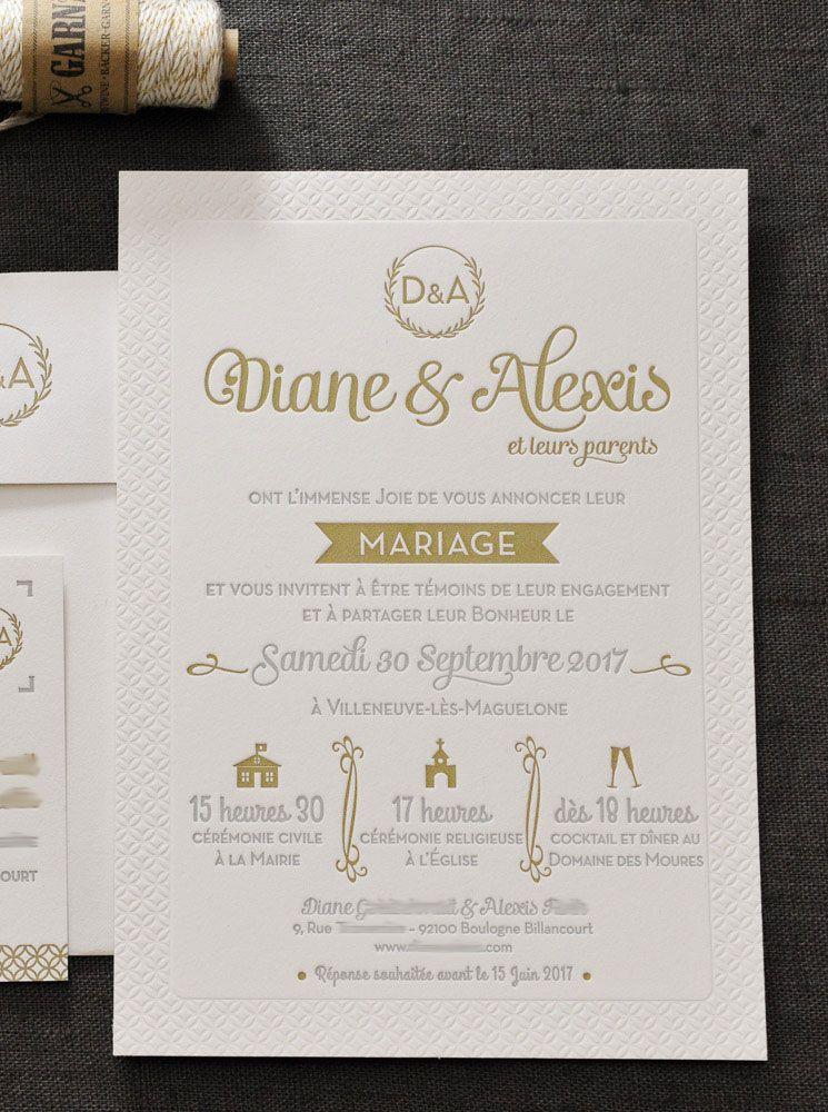 Mariage Religieux Sans Mariage Civil