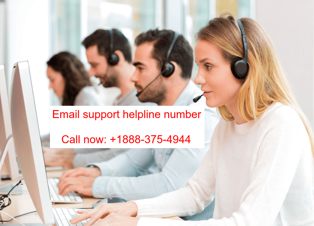 Got frustrated with email spamming? Immediately dial +1888