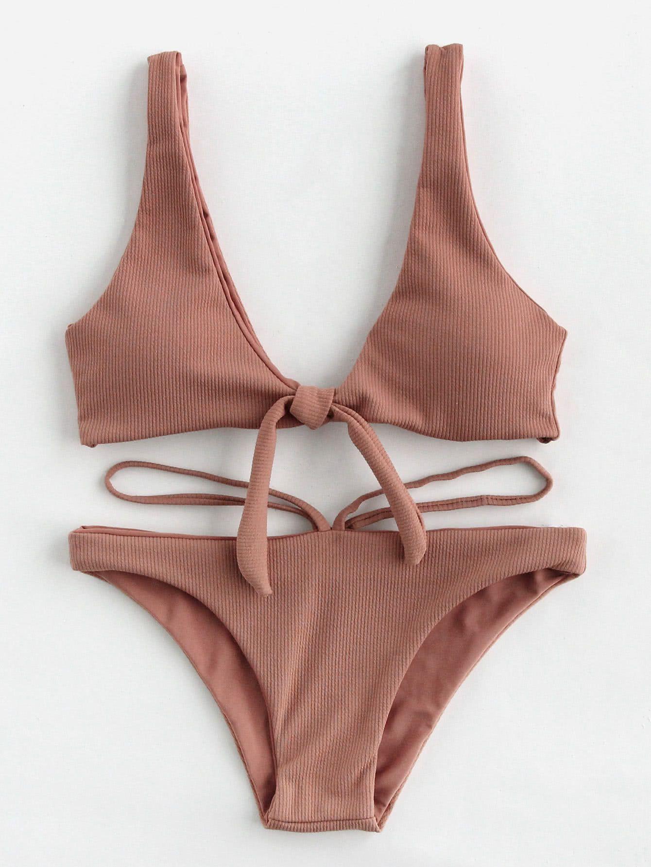 Pin On Swimwear Bikinis For Women