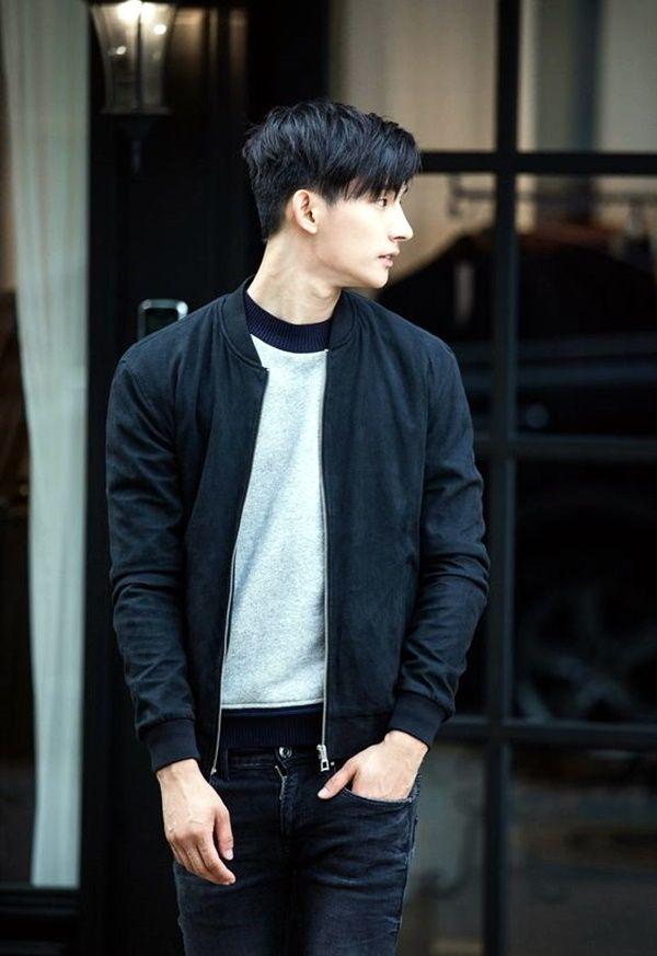 Pin By Morpheus On 34 In 2019 Pinterest Korean Men