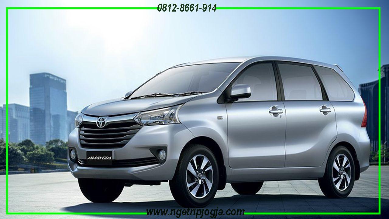 Rental Mobil Jogja Kuruma Kabupaten Sleman Daerah Istimewa Yog