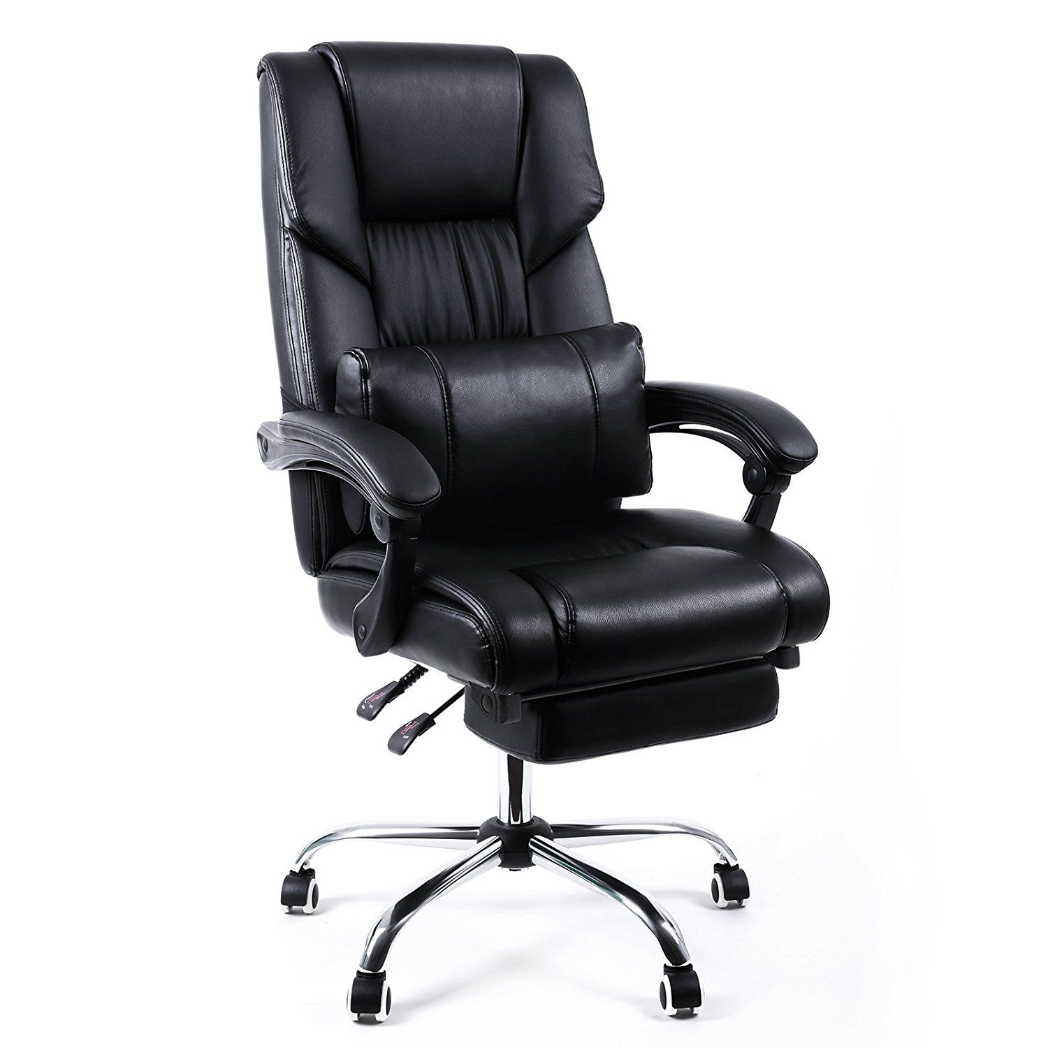 target ikea with office size footrest wheels full modern amazon without height adjustable of desk beautiful chairs chair task
